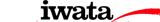 iwata catalog of airbrushes, sprayguns & compressors